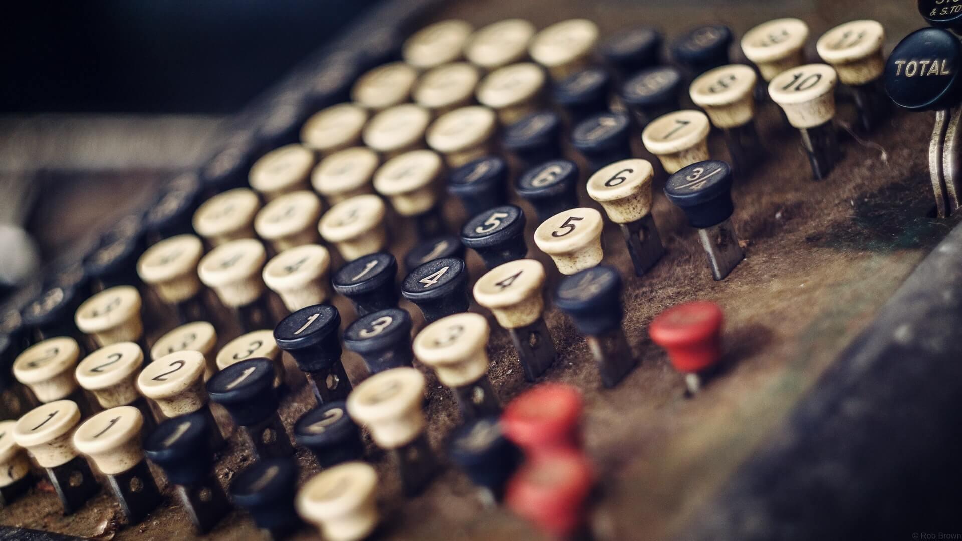 Retour d'Expérience : Renforcer la compétitivité de notre organisation
