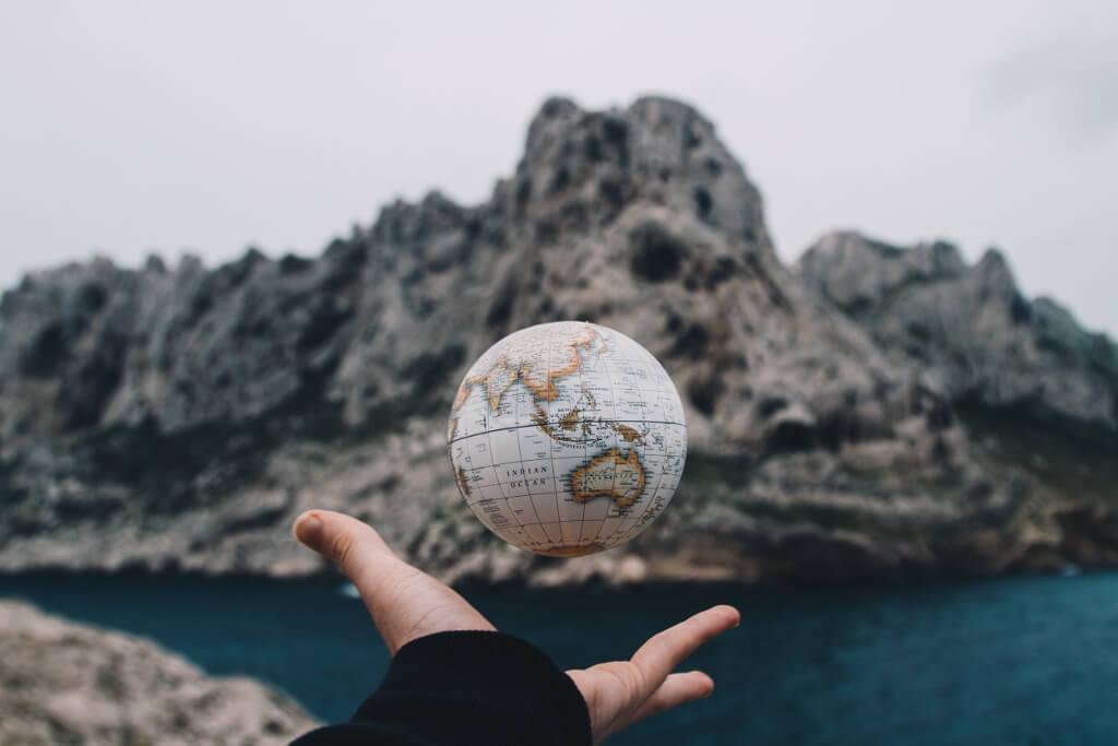 Retour d'expérience : Déploiement collaboratif de la nouvelle stratégie commerciale