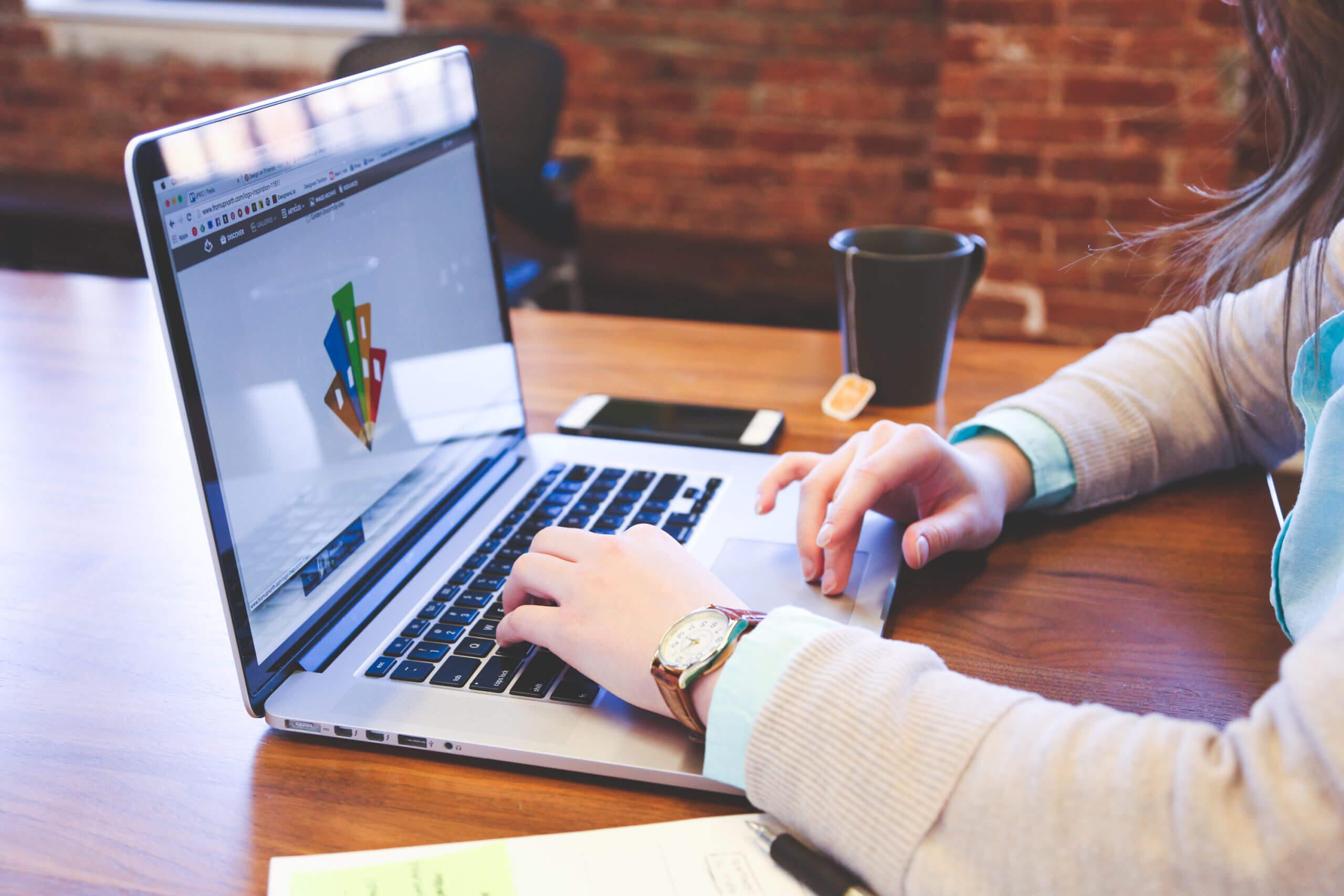 Comment intégrer le digital dans sa stratégie ?