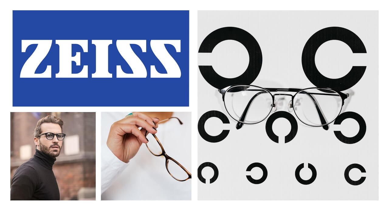Parcours Certifiants Managers Zeiss Vision Care